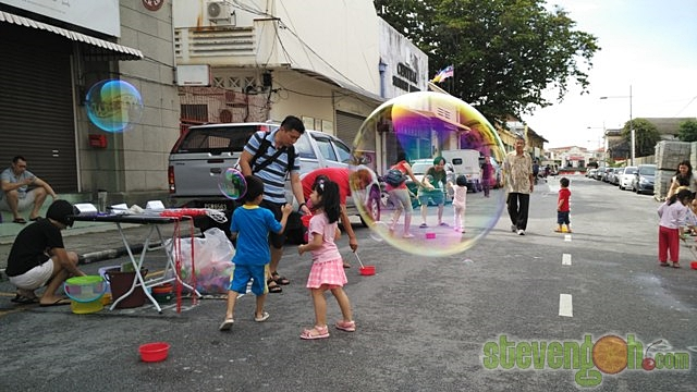 sunday_dayout_occupied_beach_street23
