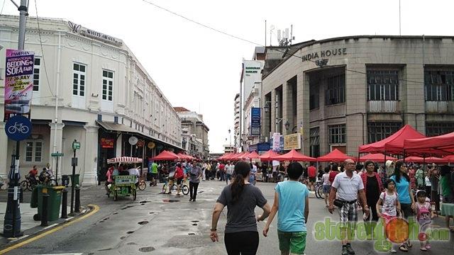 sunday_dayout_occupied_beach_street4
