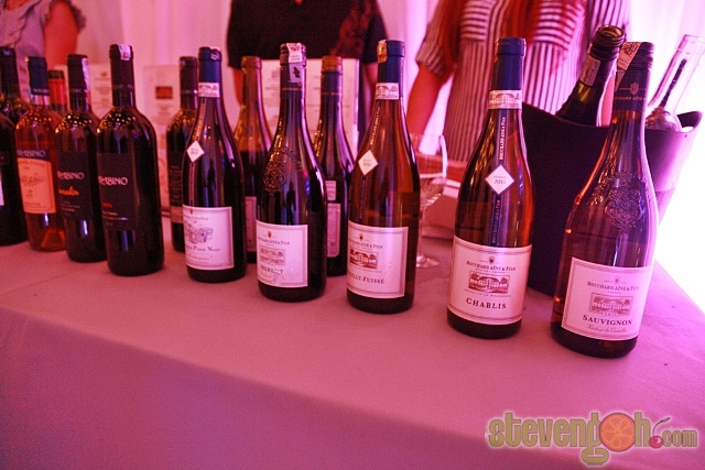 macalister_mansion_wine_fiesta_2015_1