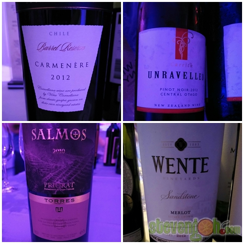macalister_mansion_wine_fiesta_2015_13