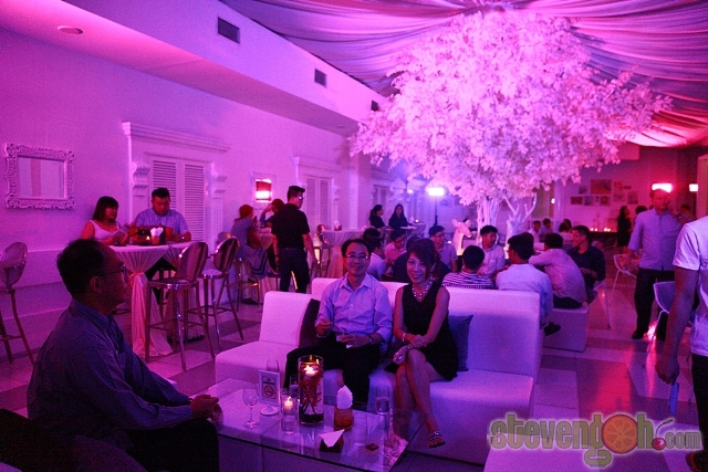 macalister_mansion_wine_fiesta_2015_2