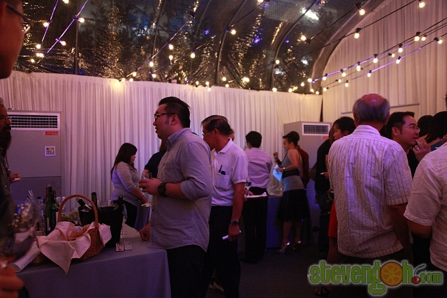 macalister_mansion_wine_fiesta_2015_9