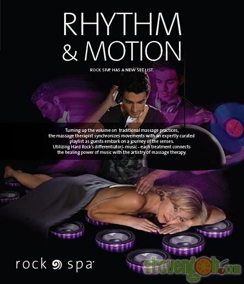 rock_spa_rhythm_motion19