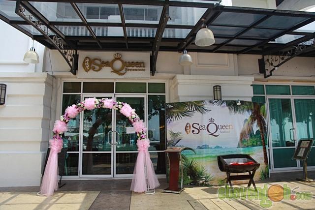 sea_queen_restaurant1