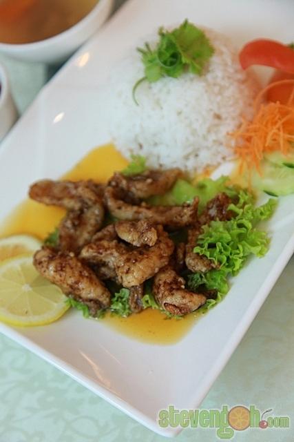 sea_queen_restaurant12