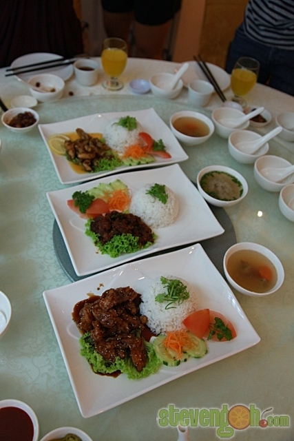 sea_queen_restaurant15