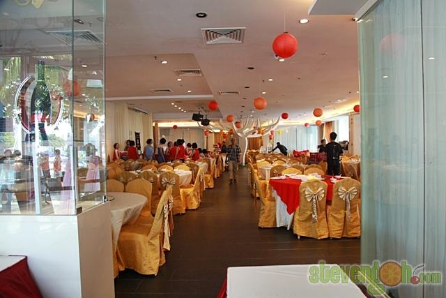 sea_queen_restaurant2