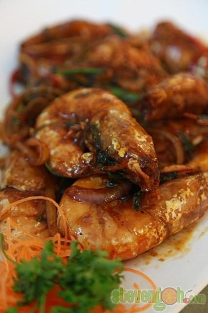 sea_queen_restaurant27