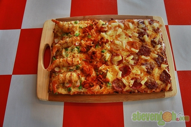 US_pizza23