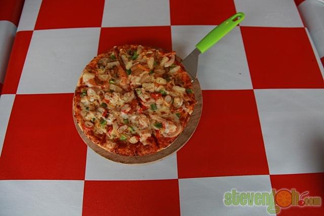 US_pizza27