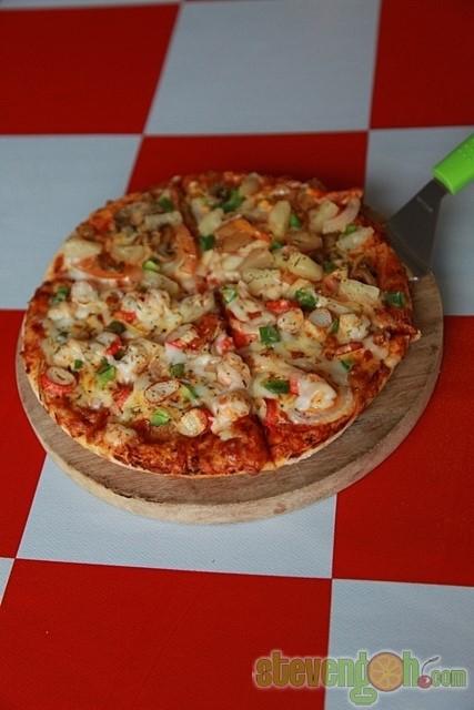 US_pizza28