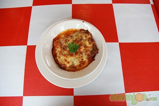 US_pizza29