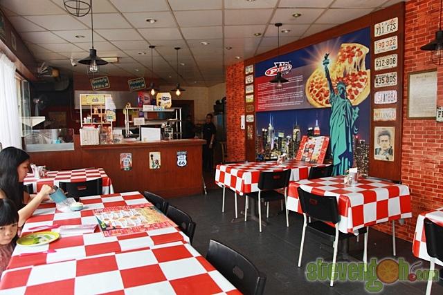 US_pizza5