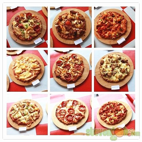 US_pizza_6inchespizza1