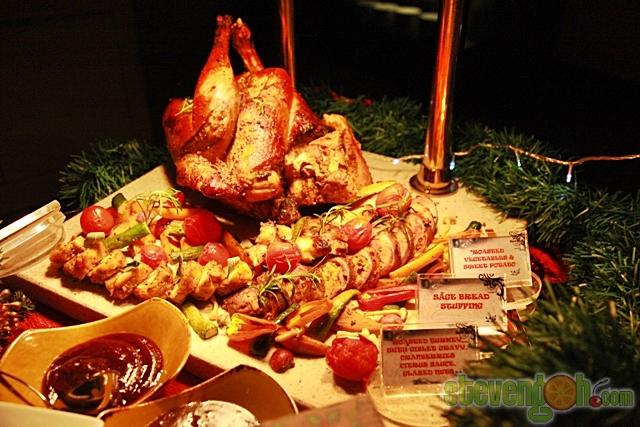 christmas_eve_rockn_roll_buffet13