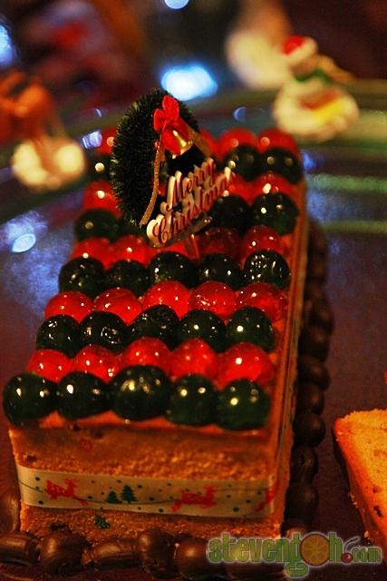 christmas_eve_rockn_roll_buffet18