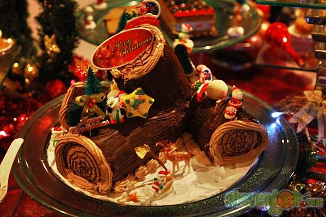 christmas_eve_rockn_roll_buffet21