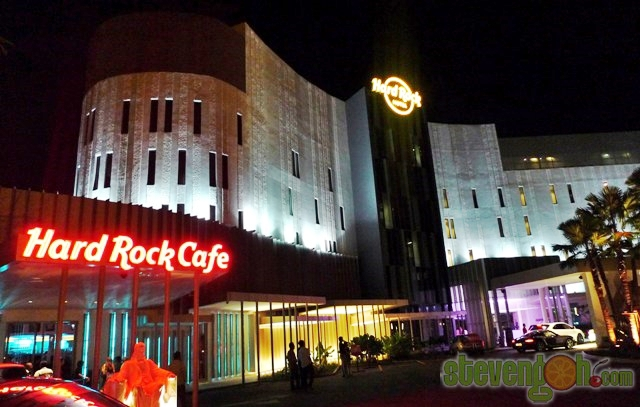 hard_rock_penang