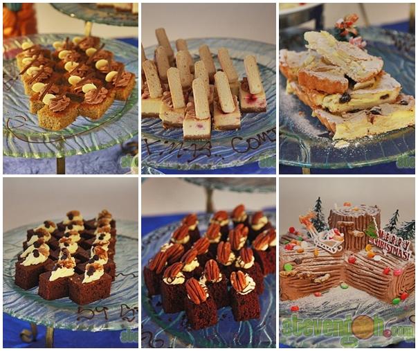 59sixty_komtar_dessert1