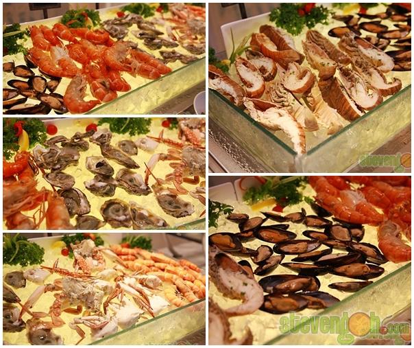 59sixty_komtar_seafood