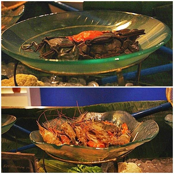 59sixty_komtar_seafood2