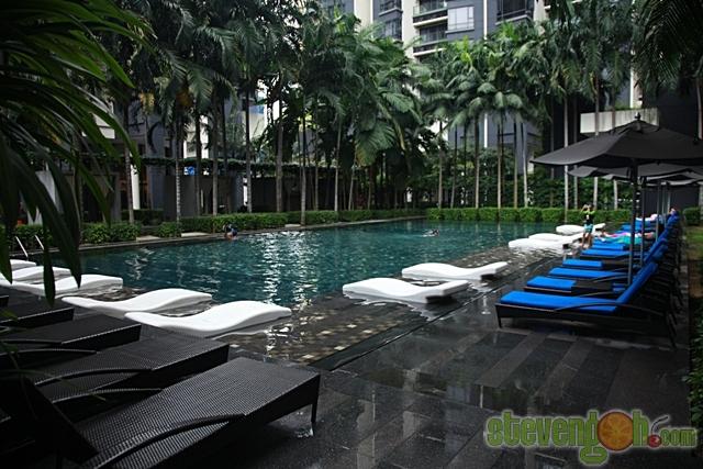 E&O_residences21