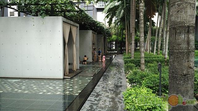 E&O_residences42