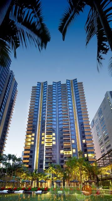 E&O_residences43