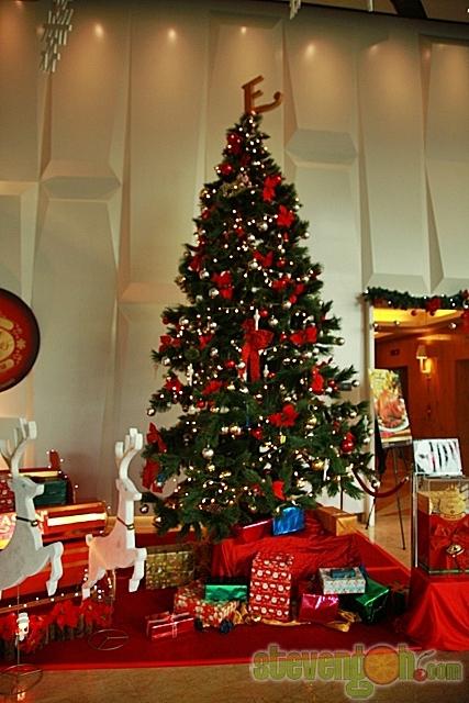 eastin_christmas_buffet_01