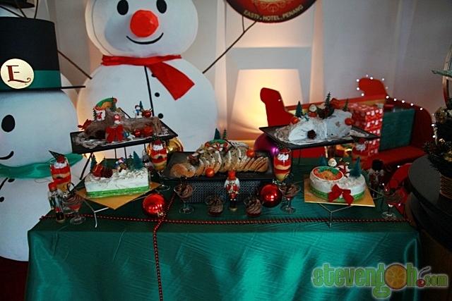 eastin_christmas_buffet_02