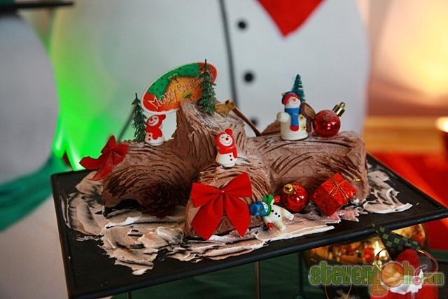 eastin_christmas_buffet_03