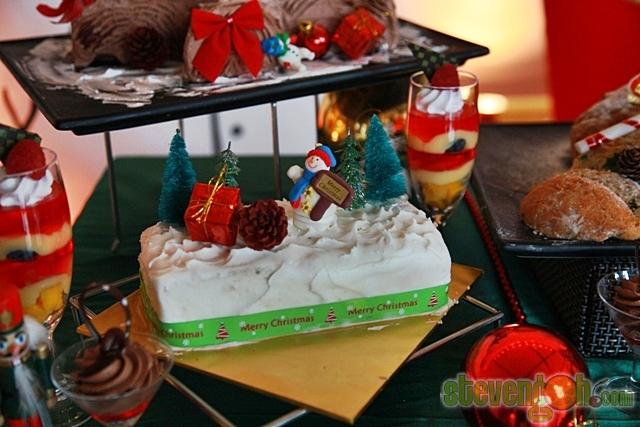 eastin_christmas_buffet_04