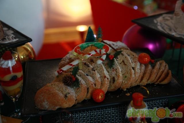 eastin_christmas_buffet_05