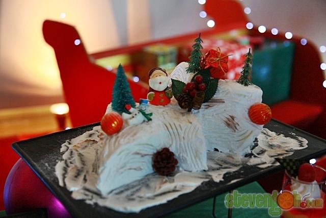eastin_christmas_buffet_06