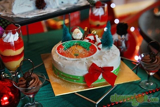 eastin_christmas_buffet_07