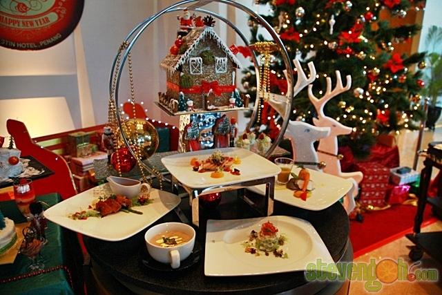 eastin_christmas_buffet_09
