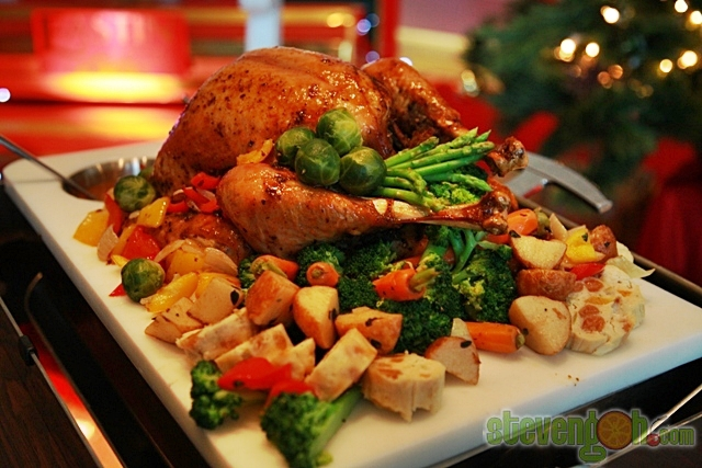 eastin_christmas_buffet_17
