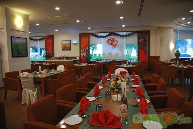 evergreen_laurel_buffet_penang01