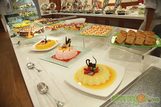 evergreen_laurel_buffet_penang02