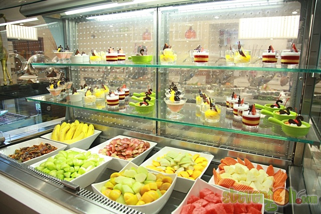 evergreen_laurel_buffet_penang04