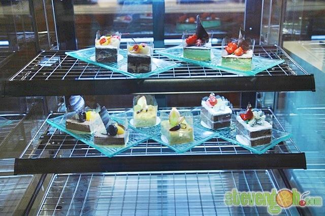 evergreen_laurel_buffet_penang05