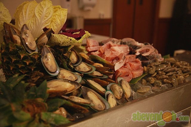 evergreen_laurel_buffet_penang07