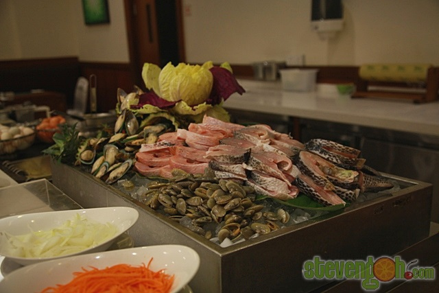 evergreen_laurel_buffet_penang08