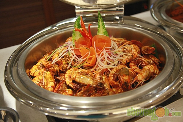 evergreen_laurel_buffet_penang19