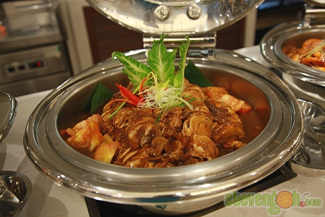 evergreen_laurel_buffet_penang20