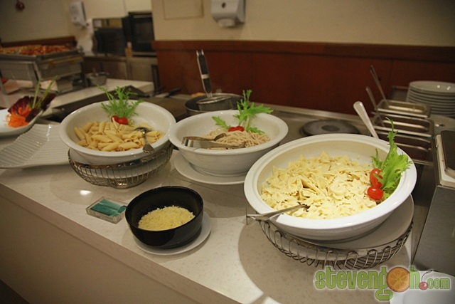 evergreen_laurel_buffet_penang32