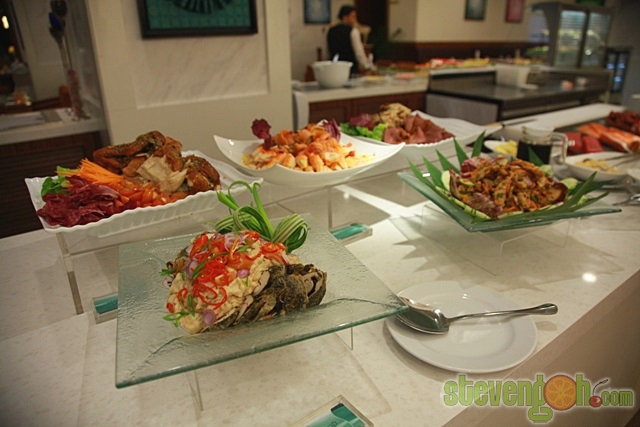 evergreen_laurel_buffet_penang33
