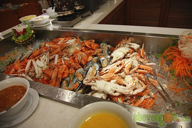 evergreen_laurel_buffet_penang34