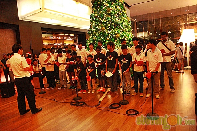 g_hotel_giving_time11