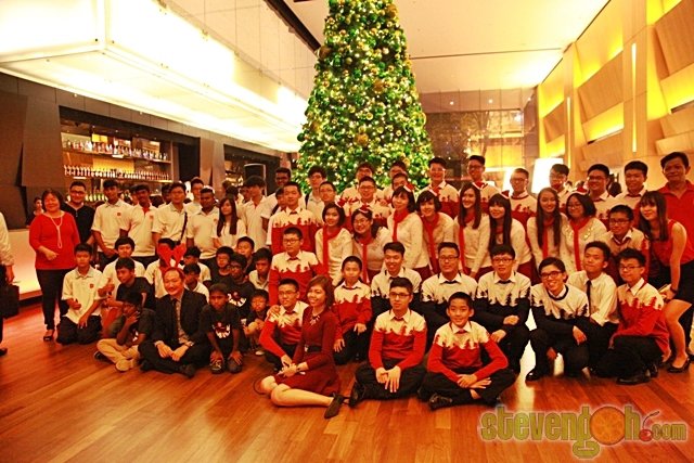 g_hotel_giving_time19